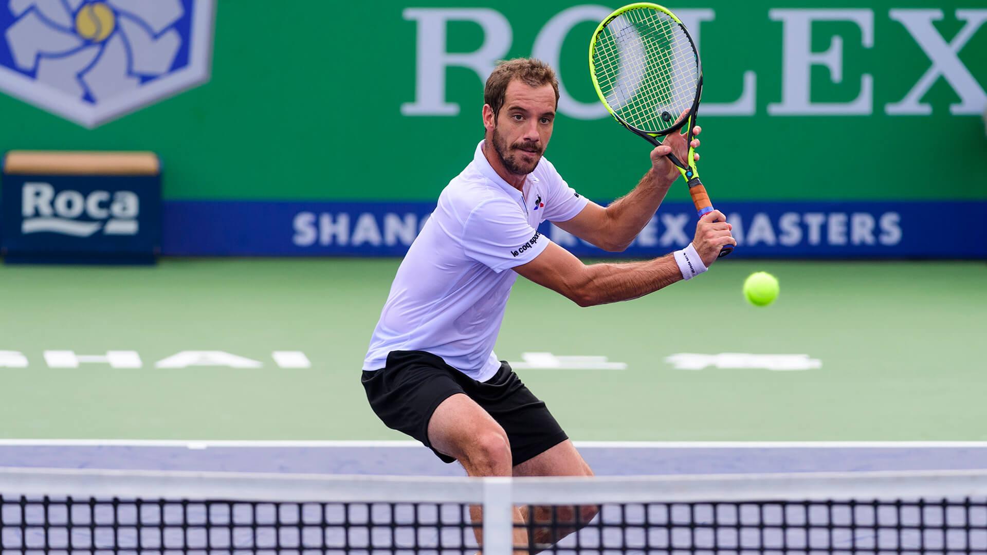 Preview Wimbledon : Allez les bleeeeeuuuuus, on est tous avec vouuuuus