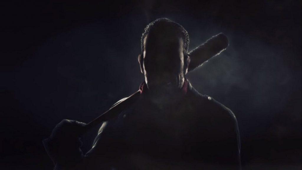 Dragon Ball Fighter Z, Tekken 7 - Les annonces jeux vidéo de l'Evo 2018