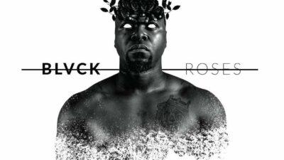 Kôba Building et son projet « Blvck Roses » ou l'authenticité d'un rappeur africain entre vérités crues et égotrip