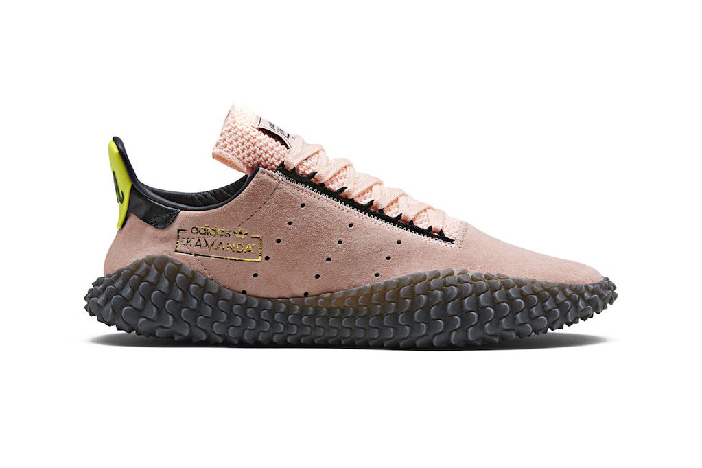 Chaussure Adidas Chaussure Collector Adidas Adidas Adidas Chaussure Collector Chaussure Collector Chaussure Collector Collector Adidas Adidas Nnm0v8w