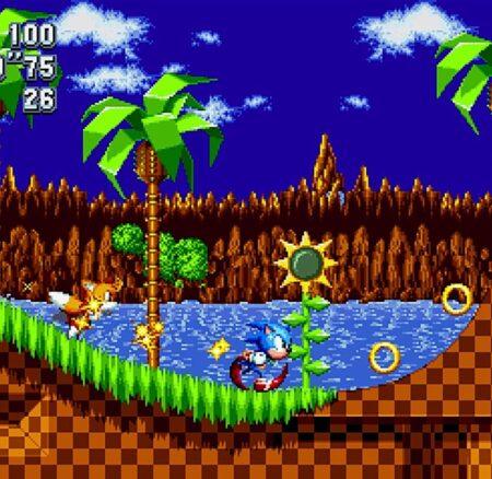 Test Sonic Mania – entre plaisir nostalgique et grosse frustration