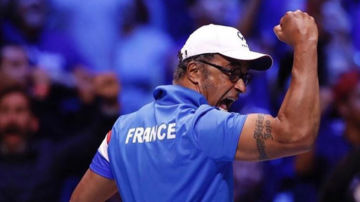 Preview Finale de la Coupe Davis 2018 : ramenez la der' à la maison