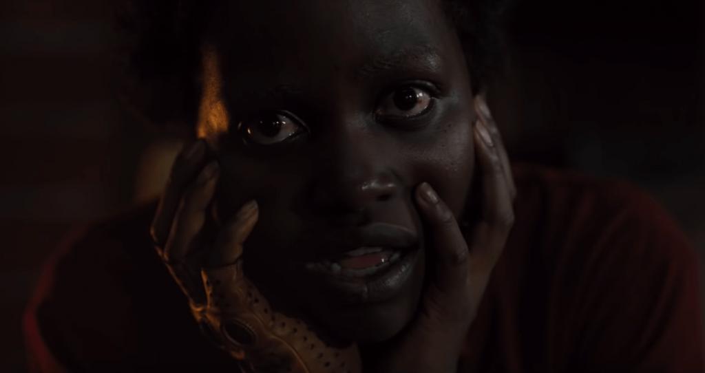 Us - le trailer de la prochaine bombe du réalisateur de Get Out