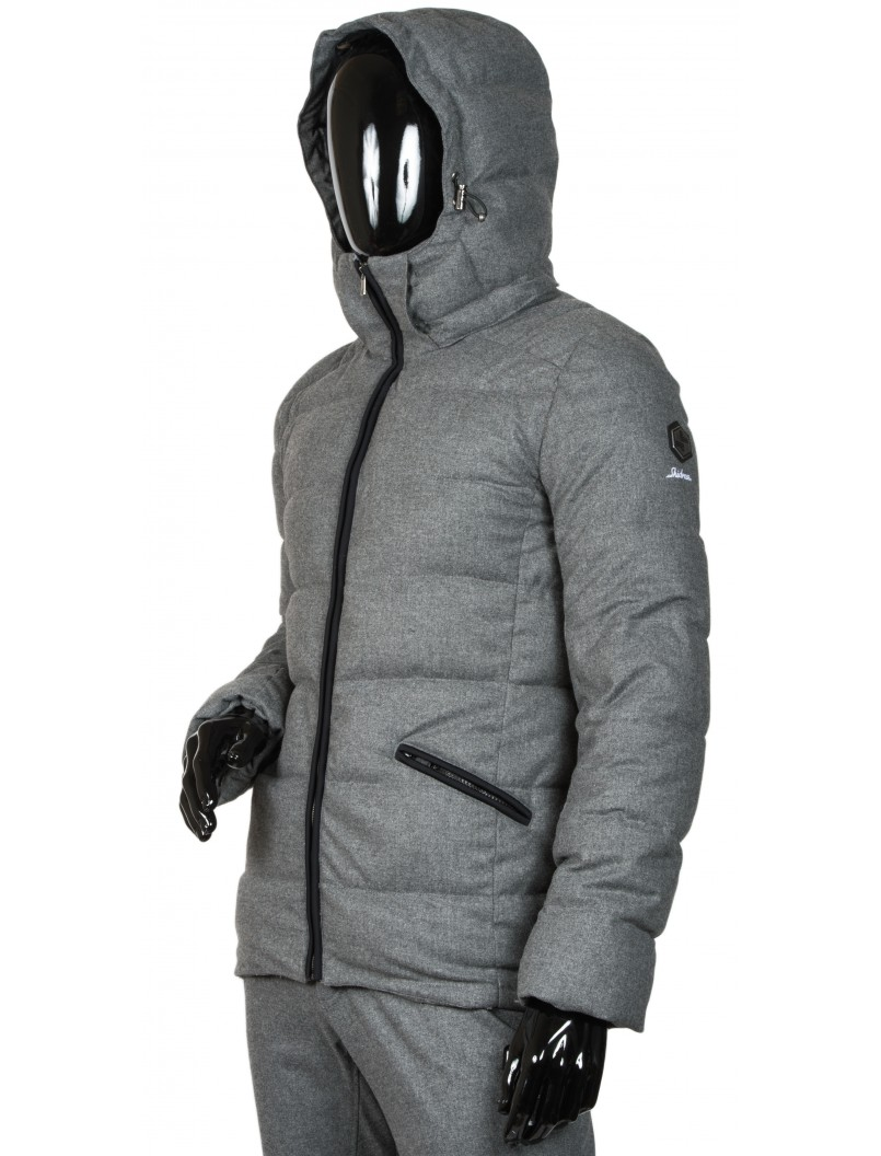 Everest Skidress