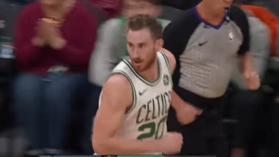 Gordon Hayward Timberwolves