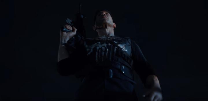 The Punisher – la saison 2 a droit à son trailer