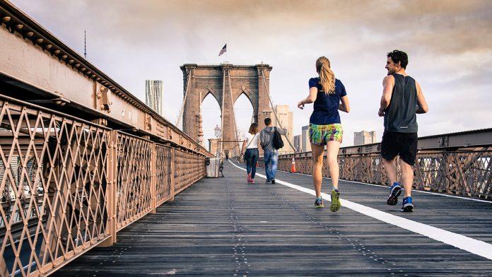 Running habitudes