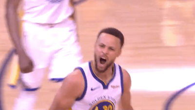 Stephen Curry Rockets Warriors