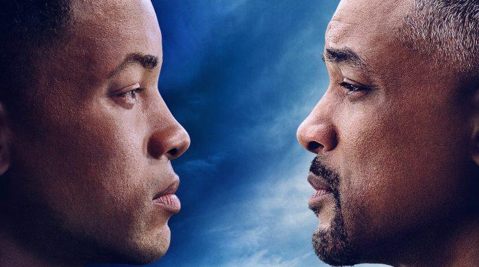 Trailer Gemini Man - enfin le retour du grand Will Smith ?