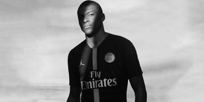 Paris St-Germain PSG