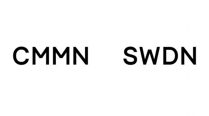 CMMN SWDN