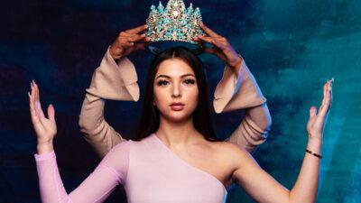 Eva Queen