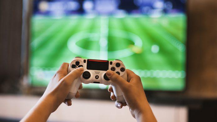 5 astuces pour streamer vos Jeux Favoris !
