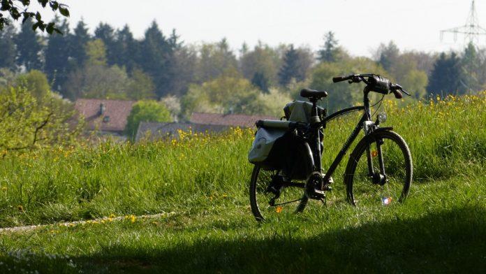 Le vélo électrique, un moyen de transport pratique et écologique