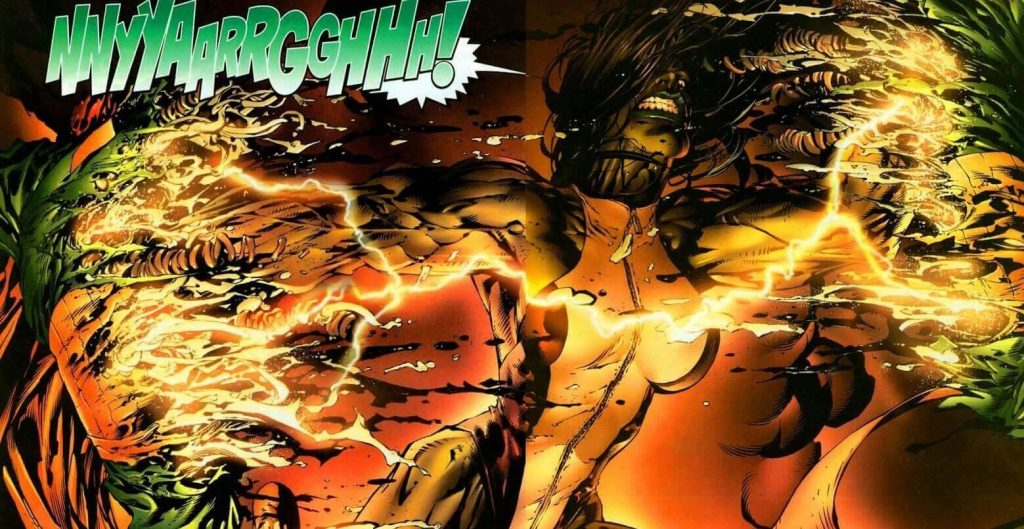 Miss-Hulk tue Vision
