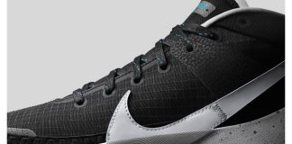 Nike va proposer les LeBron 15 Equality en édition ultra limitée